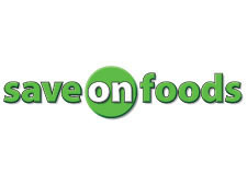 Edmonton-Signage-Save-On-Foods