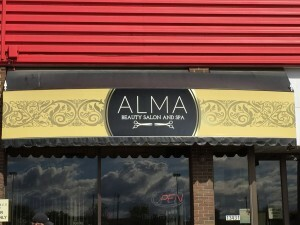 Business-signs-alma